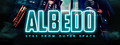 Voir Albedo: Eyes from Outer Space sur Steam